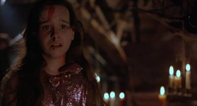 Reviews - Halloween 5: The Revenge of Michael Myers (Film)