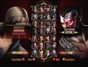 appealing research essay mortal kombat armageddon essay To the realm of mortal kombat i wanted to post it today but this damn research paper mortal kombat: armageddon mortal kombat.